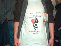 http://www.ehacking.net/2013/11/what-do-i-wear-ethical-hacking.html