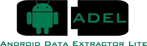http://www.ehacking.net/2014/06/android-data-extractor-lite-adel.html