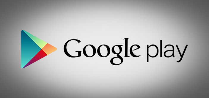 Google App Developer, Android Play Store