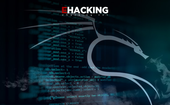 How to Use Nikto for Scanning Vulnerabilities of Any Website in Kali Linux