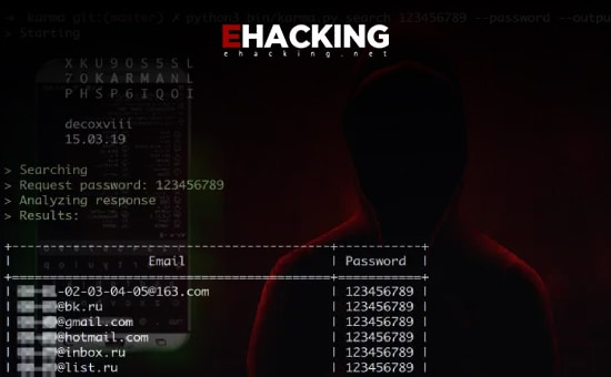 How to Identify Company's Hacked Email Addresses Using Maltego & HaveIbeenPawned