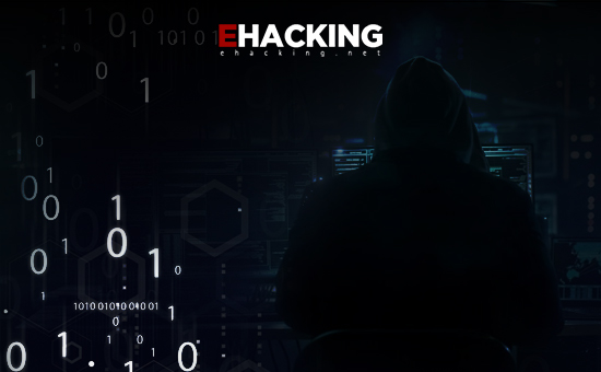 How-to-Become-an-Expert-in-Ethical-Hacking