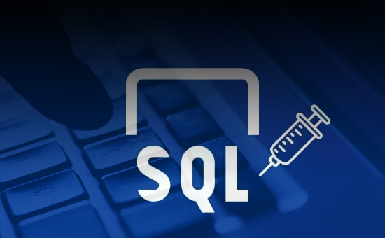 Preventing-SQL-Injection-in-PHP-Applications