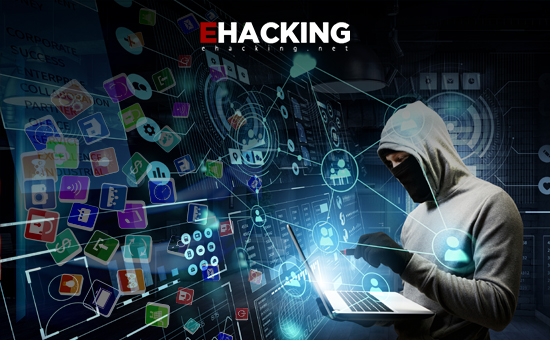 Top-5-Techniques-Hackers-Use-to-hack-Social-Media-Accounts