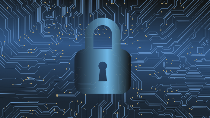 The Importance of Cyber Security in The Medical Device Industry