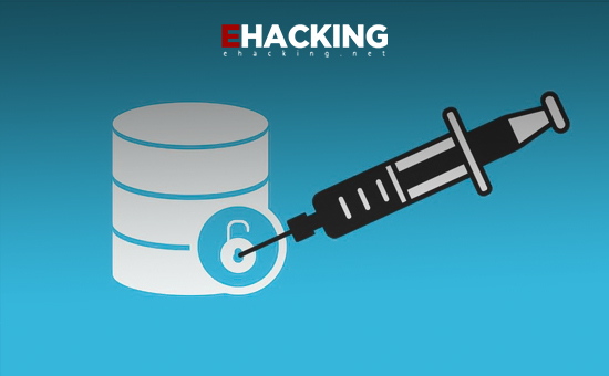 Blind-SQL-Injection-Tutorial-to-Hack-a-Website
