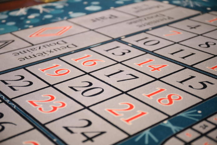 Are The Latest Developments In Online Gaming Crippling The Bingo Industry?