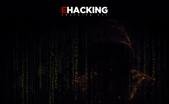 Understand Encryption, Hashing, Encoding, and Obfuscation