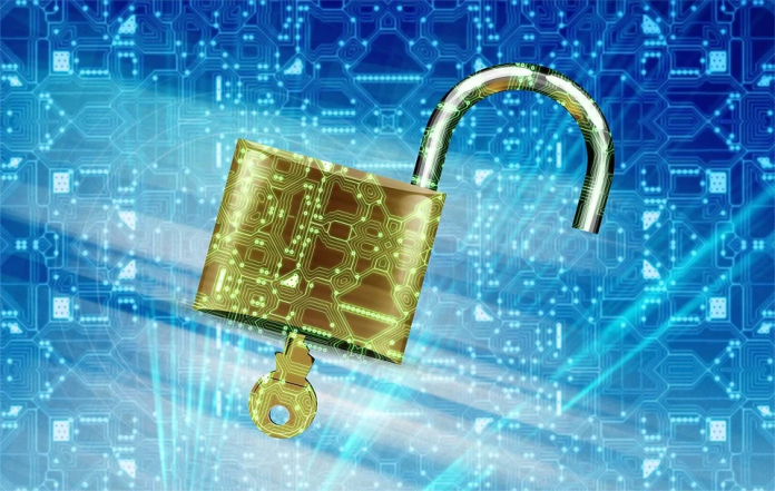 The Benefits of Automated Penetration Testing