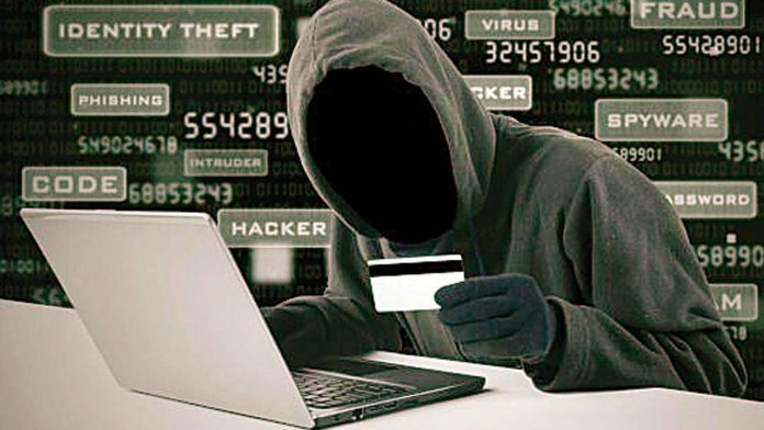 Protect Your Account From Being Hacked While Online Banking